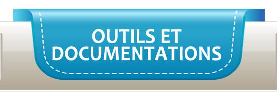 Outils et documentations